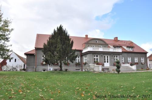 Siejnik 2011